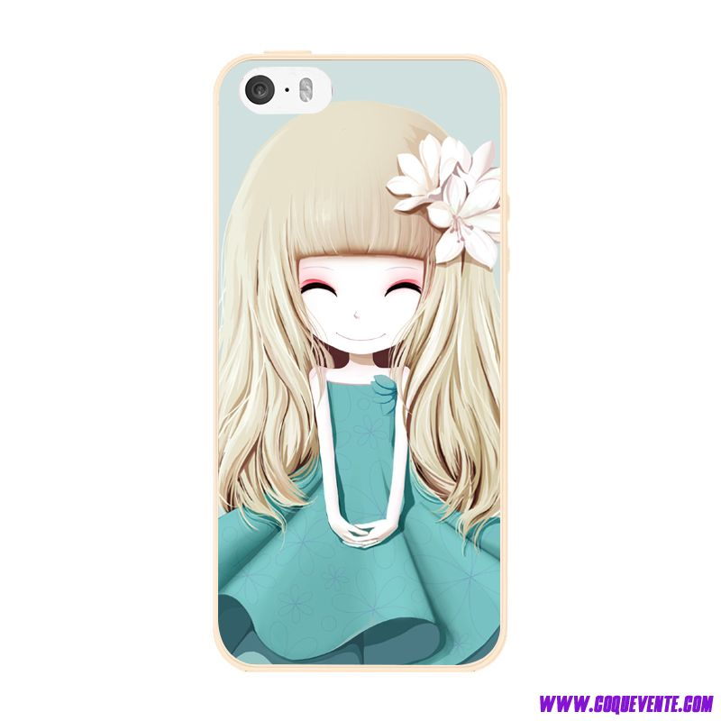 Coque pour iphone 5s coque iphone 5 5s personnalis for Housse iphone 5 c