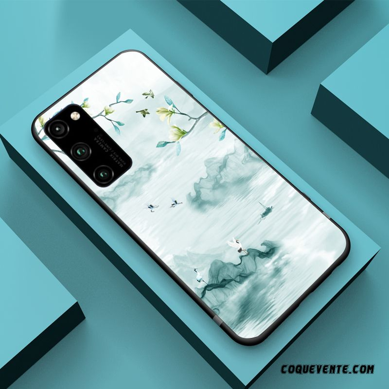 Coque Protection Honor View30 Pro, Coque Honor View30 Pro, Coques Mobiles Bisque