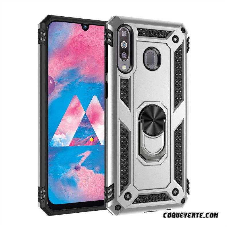 Coque Samsung Galaxy A40s, Housse Vente De Coque Or, Vente Samsung Galaxy A40s