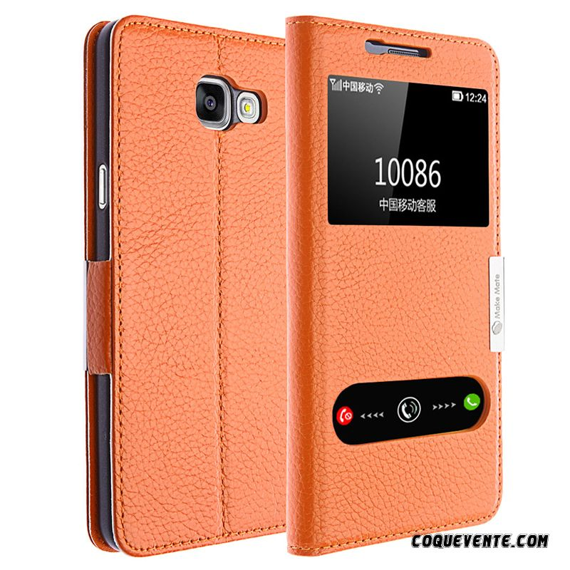 coque protection samsung galaxy a5 2016 housse etui pas cher achat vente en ligne page 2. Black Bedroom Furniture Sets. Home Design Ideas
