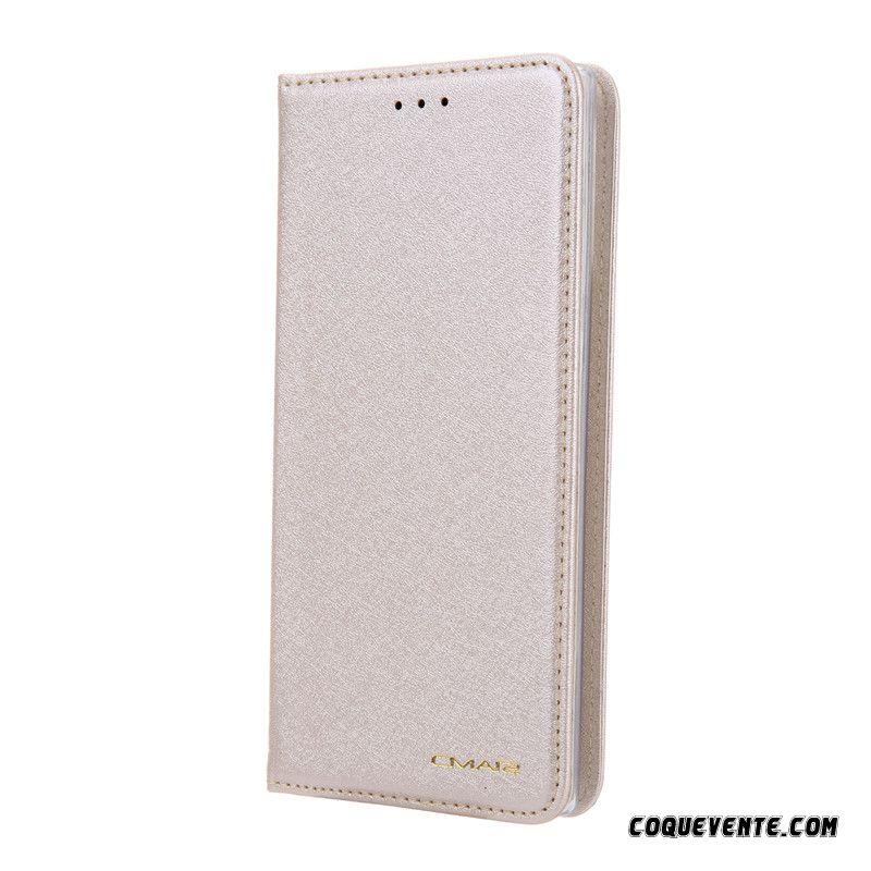 Coque Samsung Galaxy Note 10, Housse Coques Téléphone Sarcelle, Coque Samsung Galaxy Note 10 Blanc