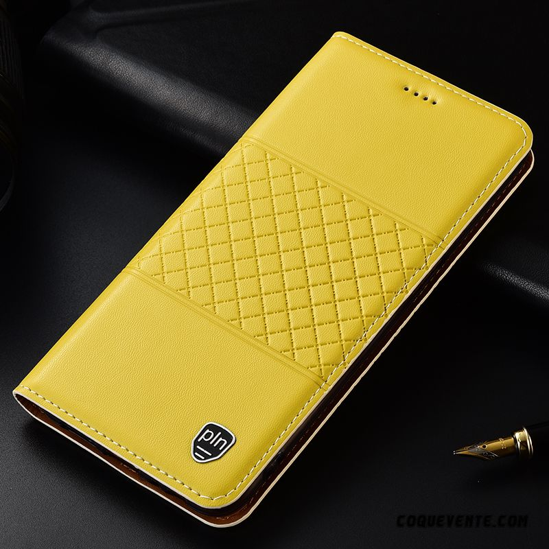 Coque Samsung Galaxy Note 10+ Pas Cher, Housse Mobile Pas Cher Bordeaux, Coque Telephone Samsung Galaxy Note 10+