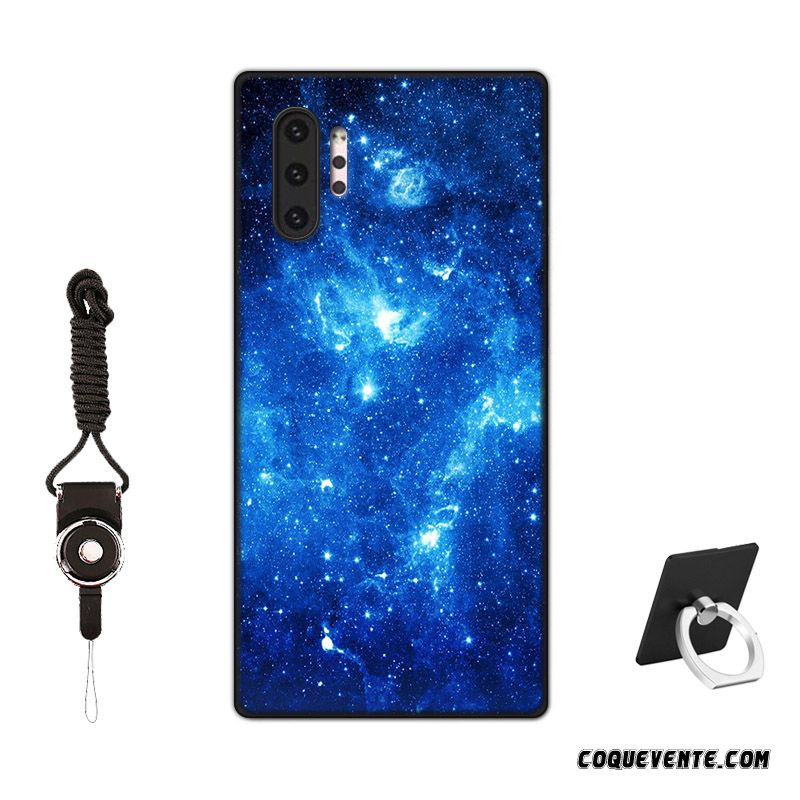 Coque Samsung Galaxy Note 10+ Pas Cher, Personnalisée Coque Bordeaux, Coque Protection Samsung Galaxy Note 10+