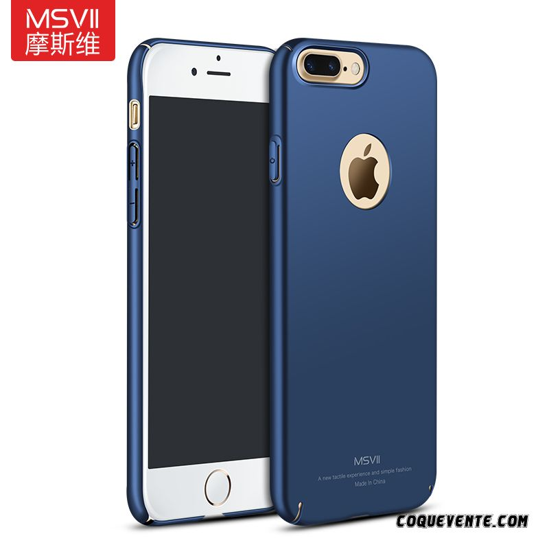 coque iphone 7 en silicone