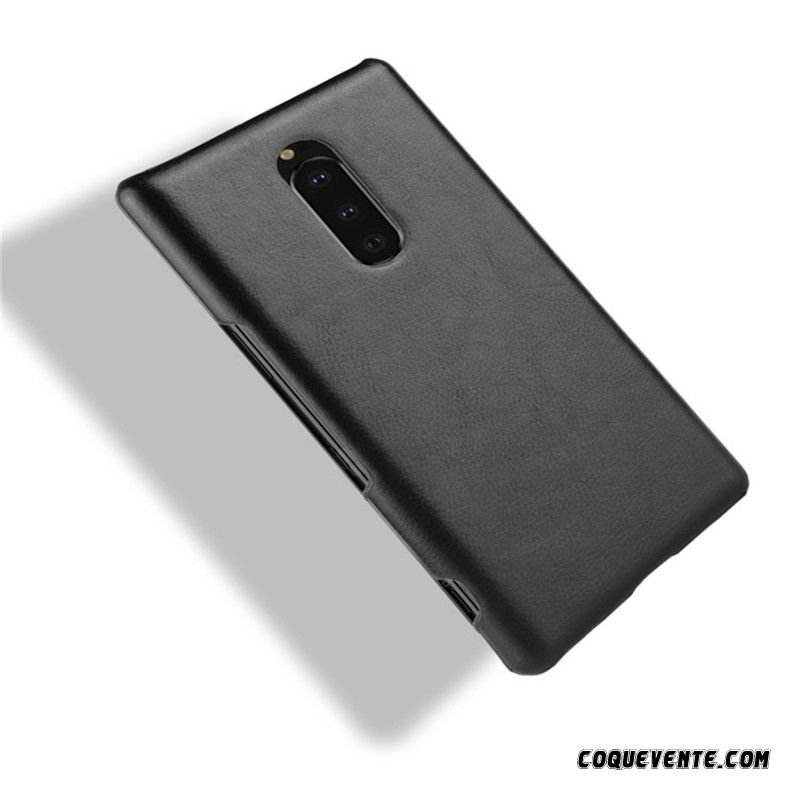 Coque Sony Xperia 1 Ultra, Coque Sony Xperia 1, Housse Personnalisé Coque Bronzage