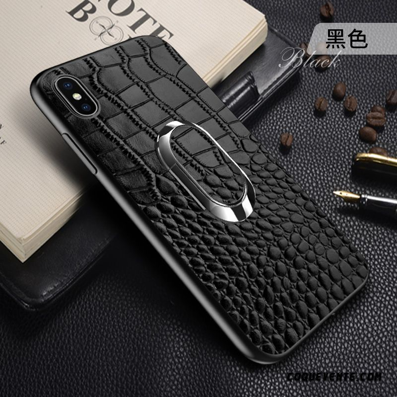 coque iphone xs stylé