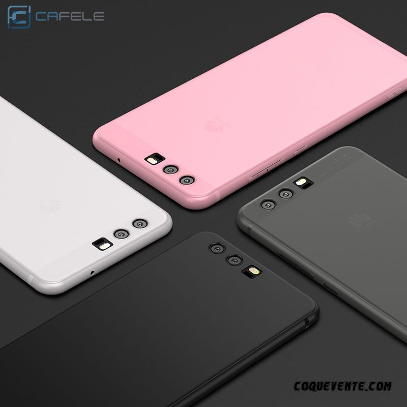 p10 huawei coque silicone