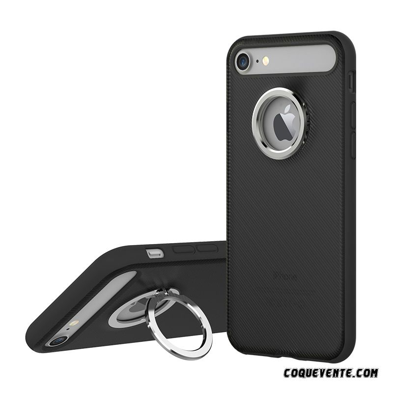 coque iphone 7 ultra protection