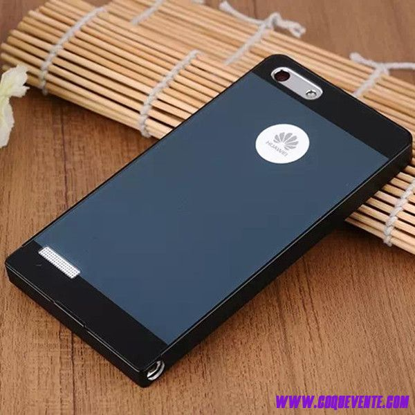 coque pour huawei ascend g6 telephone portable huawei. Black Bedroom Furniture Sets. Home Design Ideas