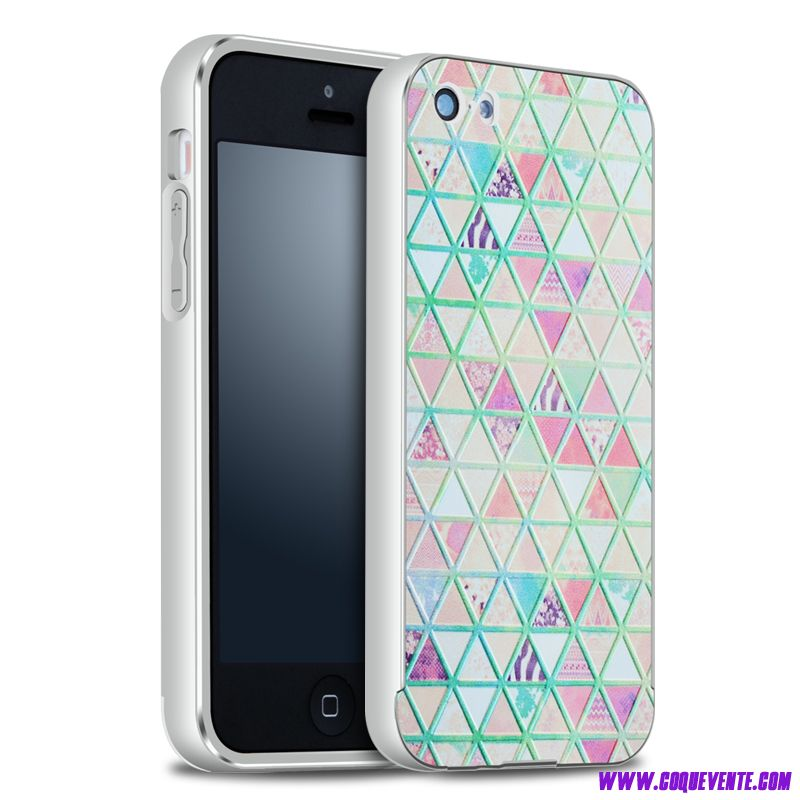 Site Coque Iphone C
