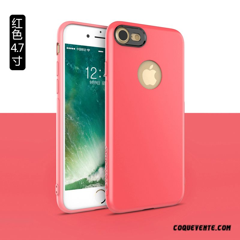 Coques iphone 7 personnalis e coque iphone 7 housse for Housse iphone 7