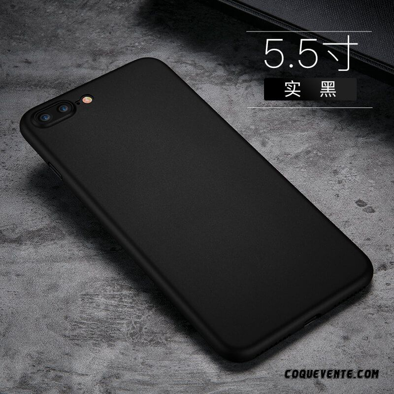 coques silicone chocolat coque iphone 8 plus coque pour iphone pas cher. Black Bedroom Furniture Sets. Home Design Ideas