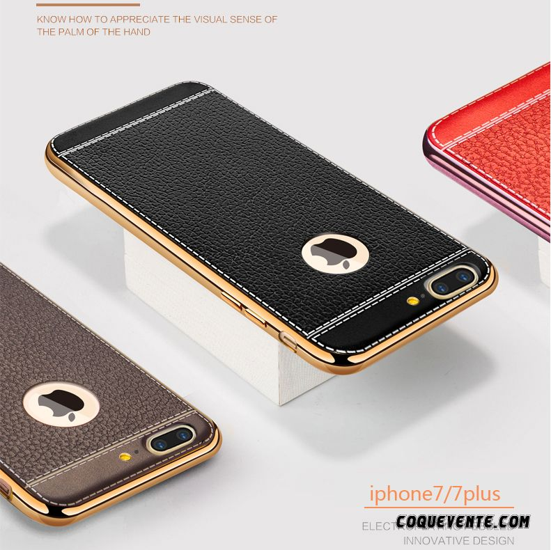 coque iphone 7 plus personnalisable