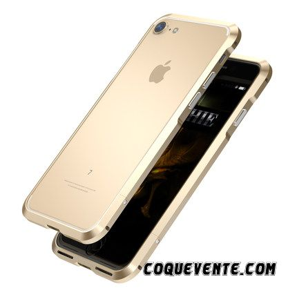 Etui cuir iphone 7 luxe housse vente de t l phone for Housse iphone 7 cuir