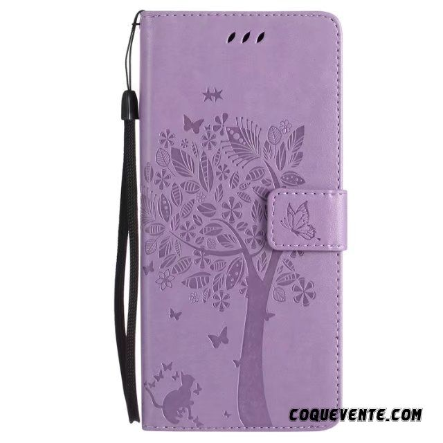 Etui Huawei P Smart Z Silicone, Coque Ordinateur Portable Bleu, Coque Huawei P Smart Z Pas Cher