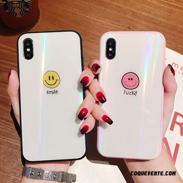 Etui Portable Iphone Xs Max, Coque Iphone Xs Max, Housse Achat Mobile Motor City