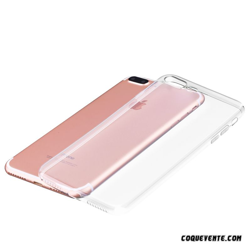 coque eau iphone 8 plus