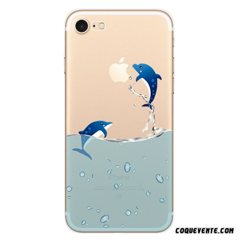 coque iphone 7 contre l eau