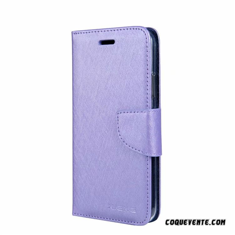 Etui Smartphone Pas Cher Corail, Coque Huawei Y5 2018 Pas Cher, Housse Cuir Huawei Y5 2018