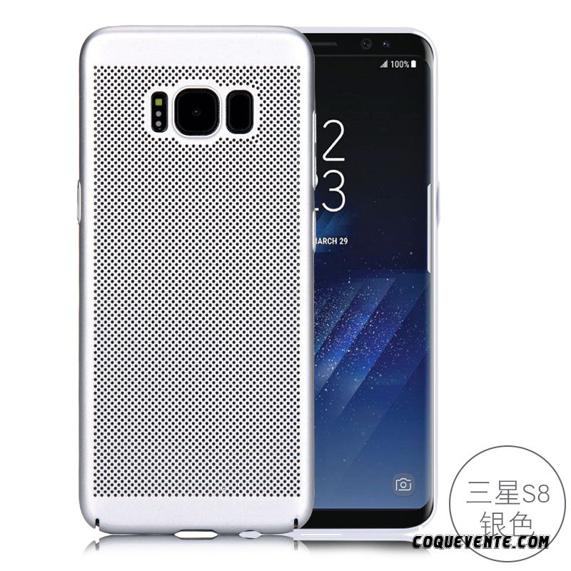 etui smartphone pas cher sarcelle coque galaxy s8 samsung galaxy samsung galaxy s8 coque. Black Bedroom Furniture Sets. Home Design Ideas