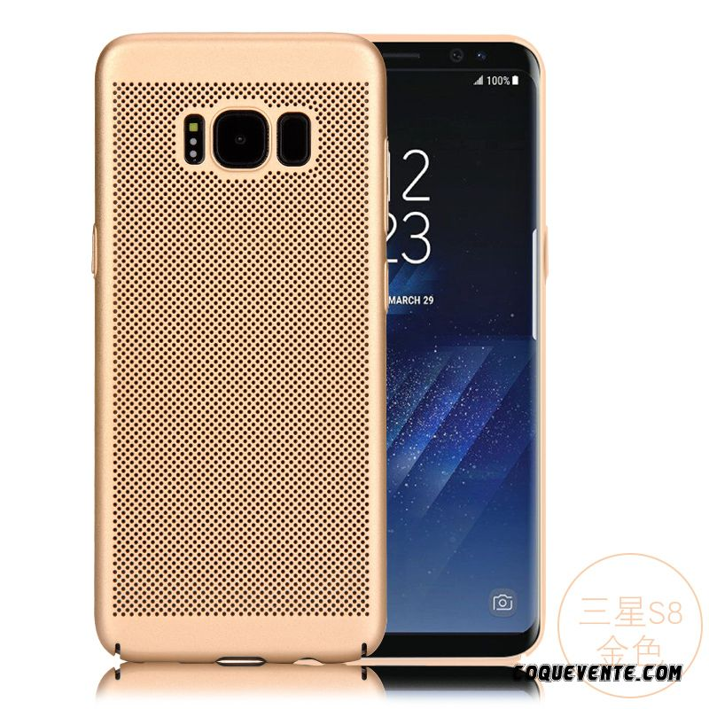 Etui Smartphone Pas Cher Sarcelle, Coque Galaxy S8, Samsung Galaxy Samsung Galaxy S8 Coque
