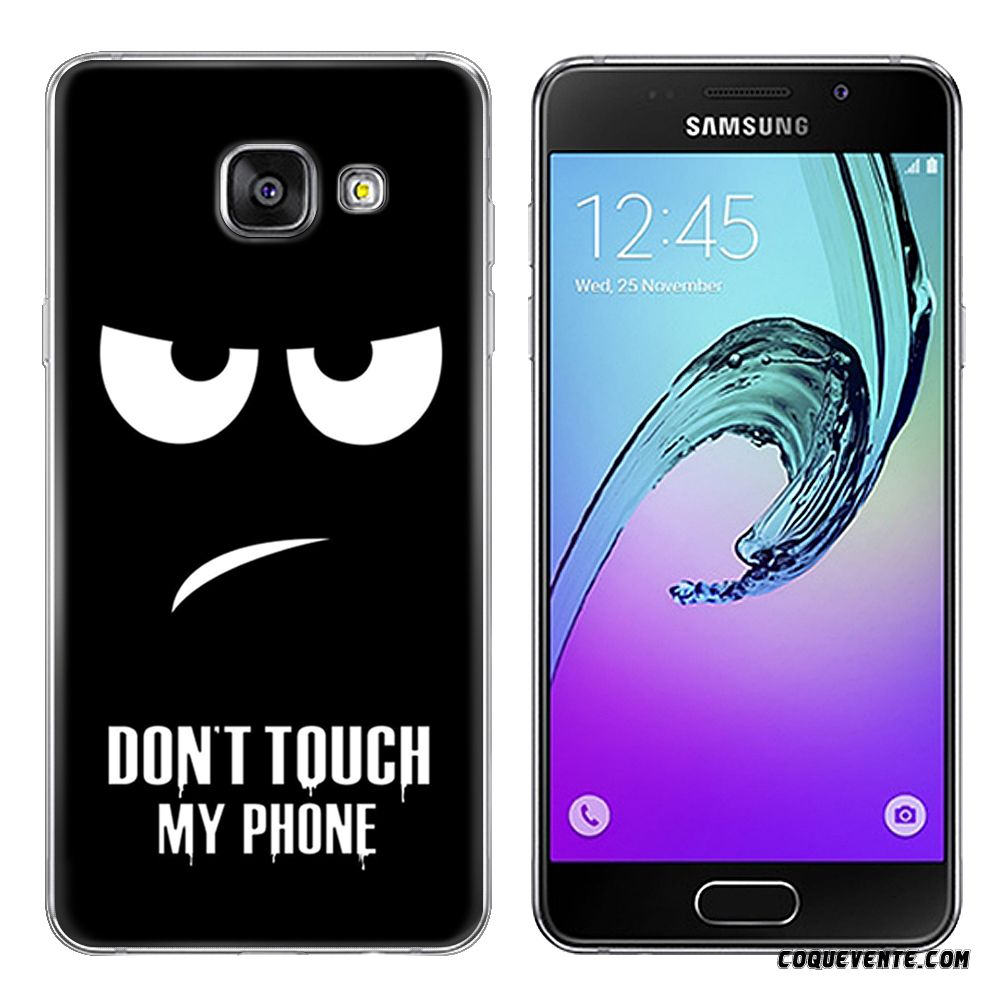 housse coques t l phones portables kaki coque galaxy a3 2017 pas cher coque samsung galaxy a3. Black Bedroom Furniture Sets. Home Design Ideas