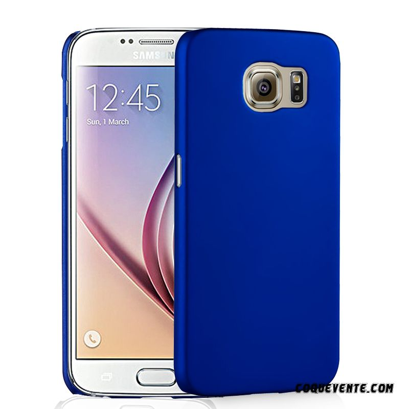 coque silicone galaxy s7 edge
