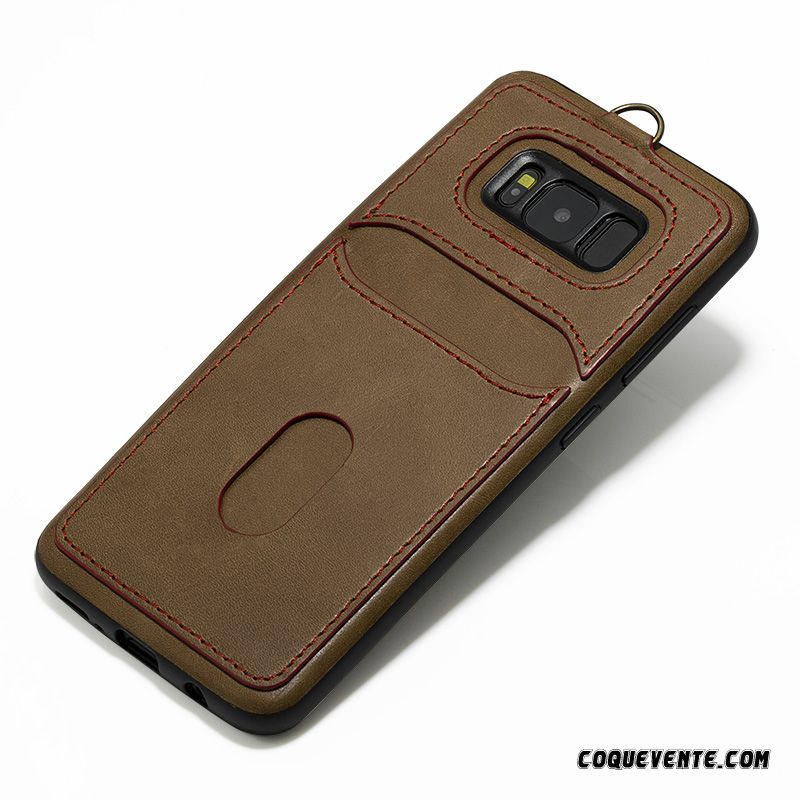Coque pour galaxy s8 for Housse galaxy s8