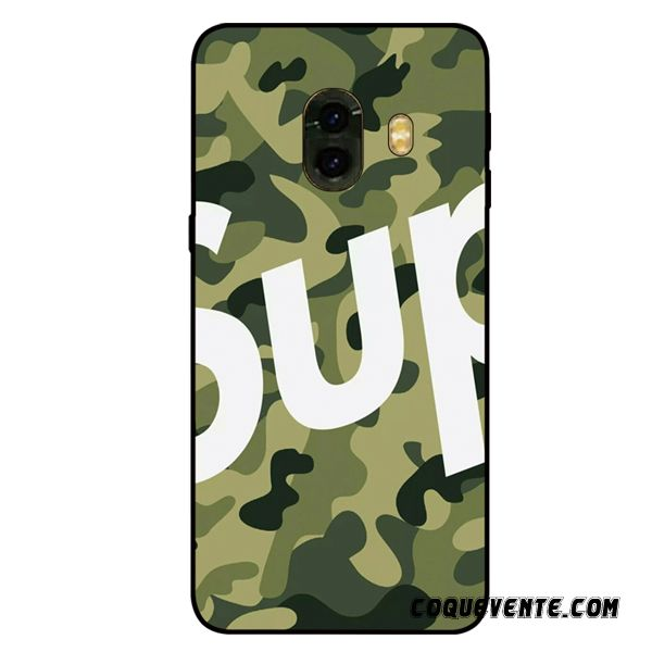 Housses Samsung Galaxy Note 8, Coque Galaxy Note 8, Housse Boutique Coque Telephone Aigue-marine