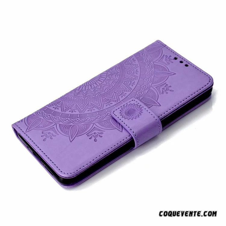 Huawei P Smart Z Protection, Housse Coque Téléphone Pas Cher Bisque, Coque Huawei P Smart Z