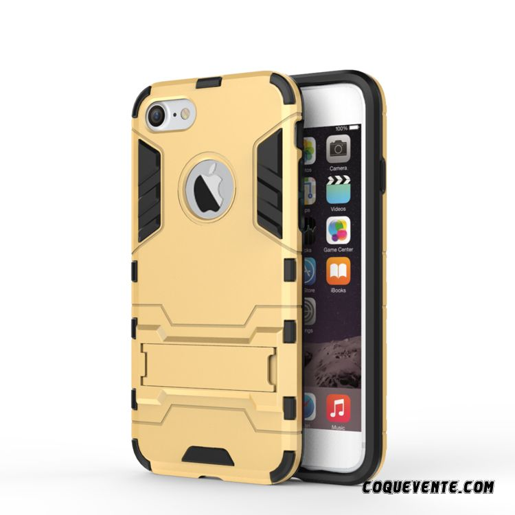 coque iphone 7 silicone pas cher