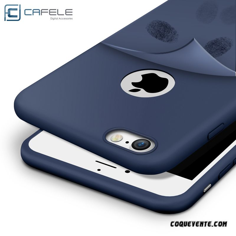 meilleure coque iphone 7