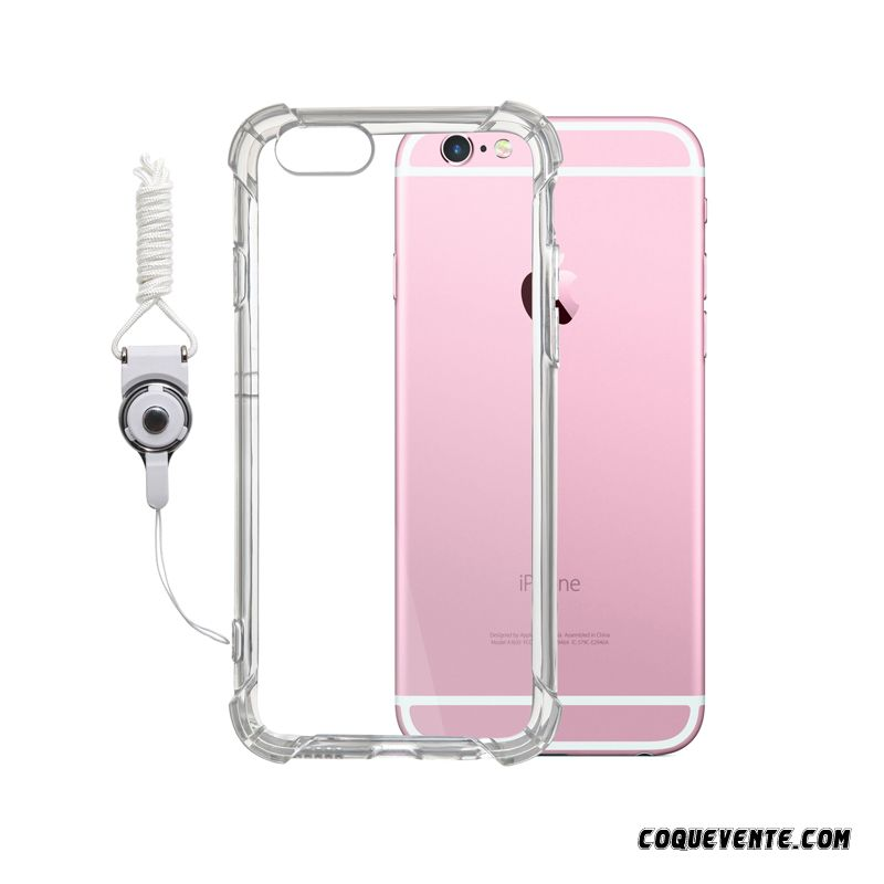 Mobile Pas Cher Saumon, Coque Iphone 7, Coque Iphone 7 Solde