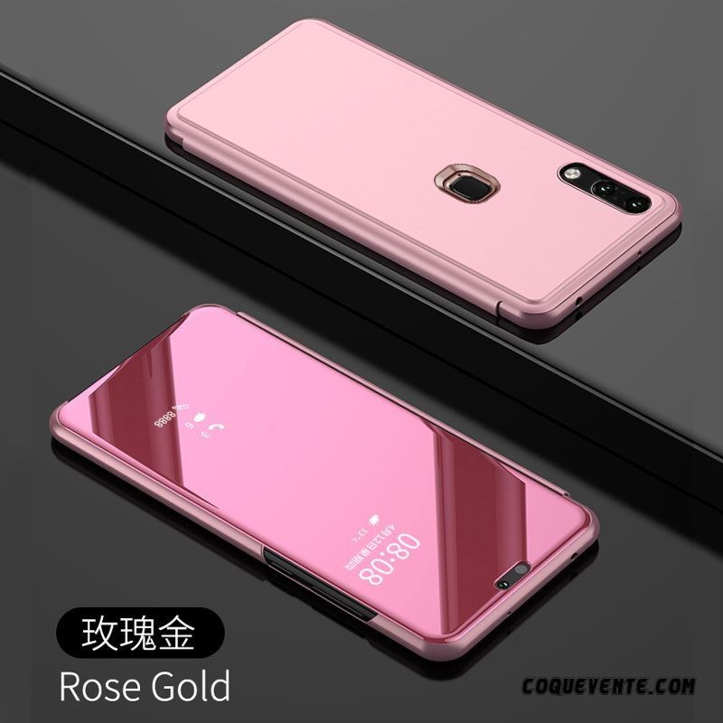 coque protectrice huawei p30 lite