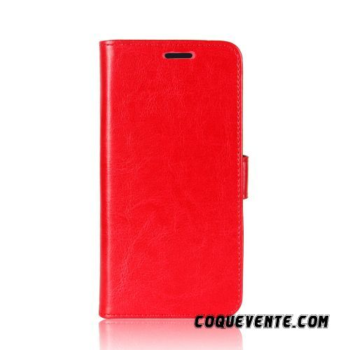 Protection Mobile Huawei P Smart 2020, Etui Coques De Telephone Personnalisable Marine, Coque Huawei P Smart 2020