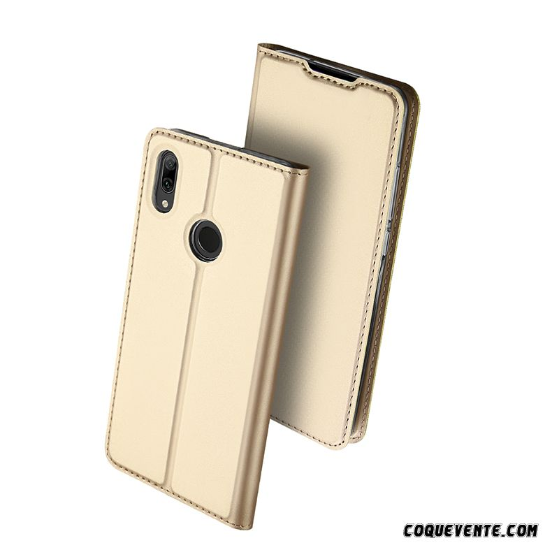 Protection Pour Telephone Huawei, Coque Huawei P Smart 2019 Pas Cher, Achat Coque Blé