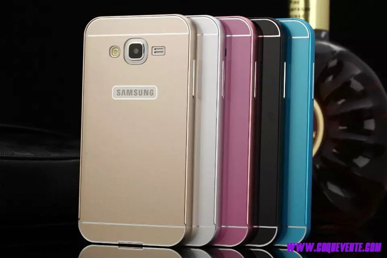 coque samsung galaxy j5 or