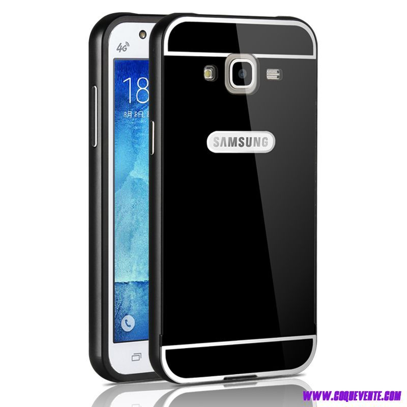 samsung galaxy j5 housse de protection ultra mince coque. Black Bedroom Furniture Sets. Home Design Ideas