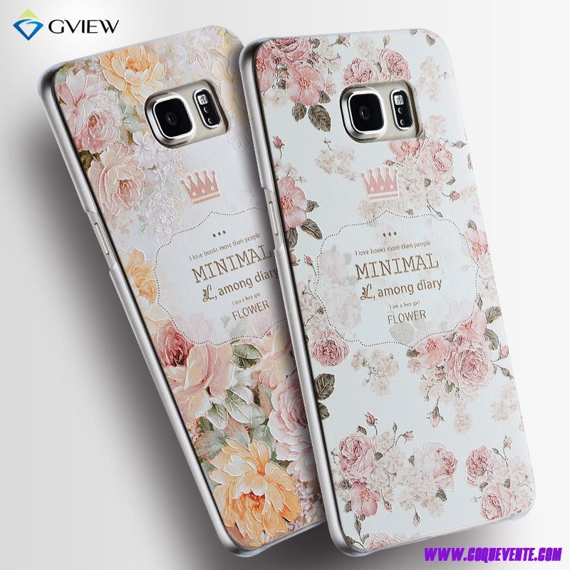 coque samsung galaxy edge s6 plus