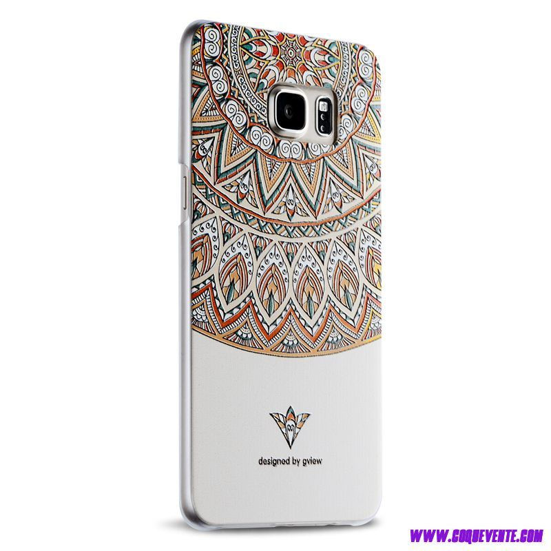 coque samsung galaxy s6 edges