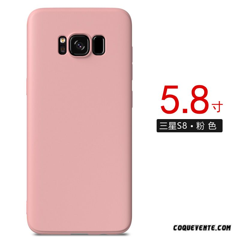 Samsung galaxy s8 cover coque galaxy s8 pas cher housse for Housse samsung s8