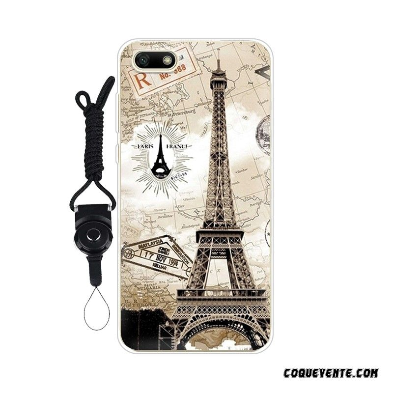 coque huawei y5 pas cher