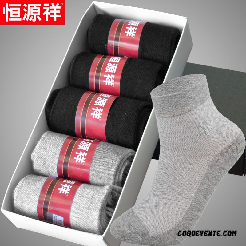 sport anti odeur chaussettes en coton hommes absorber la sueur blanc 5 paires. Black Bedroom Furniture Sets. Home Design Ideas