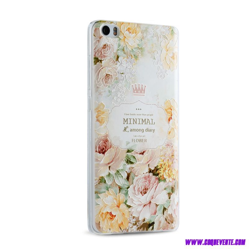 transparente housse xiaomi note tui de t l phone en silicone cartoon belle pas cher. Black Bedroom Furniture Sets. Home Design Ideas