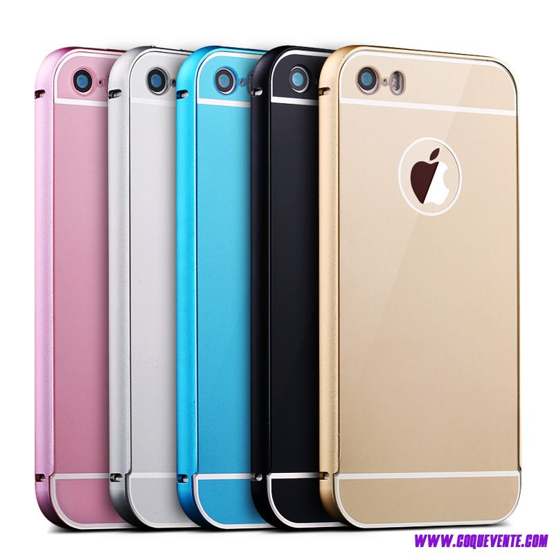 coque apple iphone 5s cuir housse accessoires portable. Black Bedroom Furniture Sets. Home Design Ideas