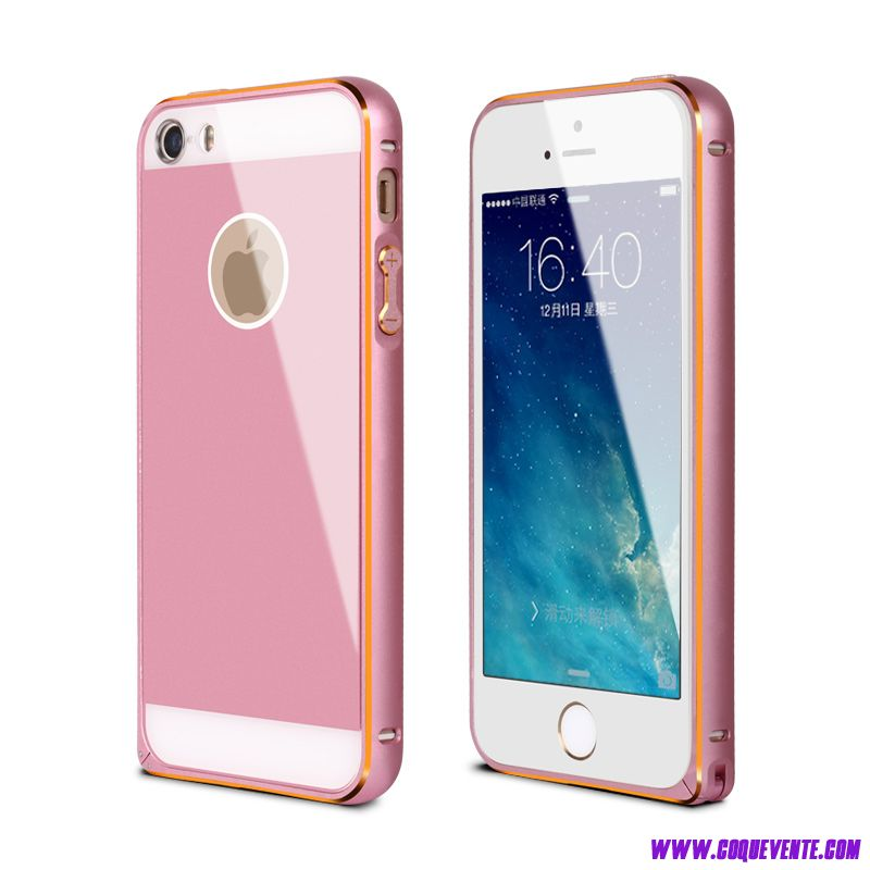coque etui iphone 5