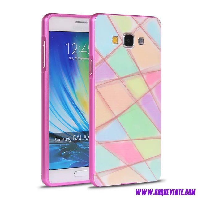 coque samsung galaxy a7