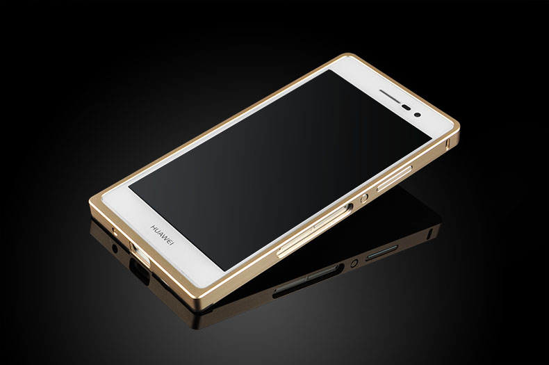 coque huawei p7 personnalisable