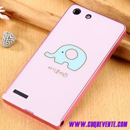 coque personnalisable huawei ascend g6, housse site coques azur, Coque pour HUAWEI Ascend G6