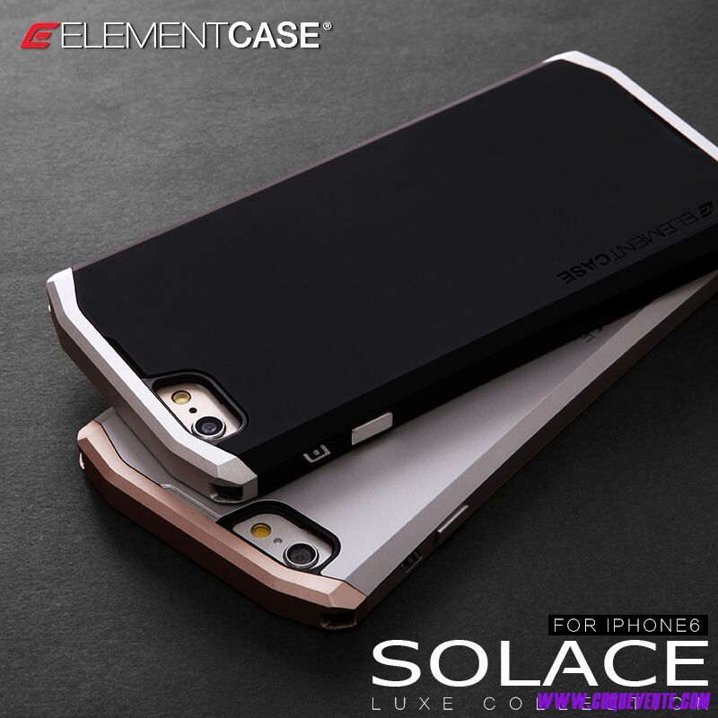 coque iphone 6 occasion